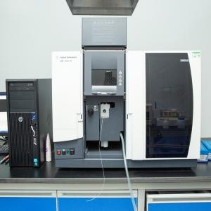 实验室设备