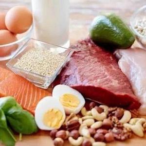 肉、蛋、奶及其制品检测